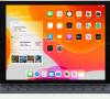 Apple IPad 10.2, Pilihan Terbaik yang Terjangkau