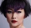 Jenny Chang, Super Model Tomboy Eksotis Asal Indonesia
