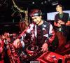Profile DJ Ajun Perwira