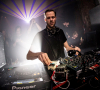DJ Adam Beyer, Pendiri Drumcode Records