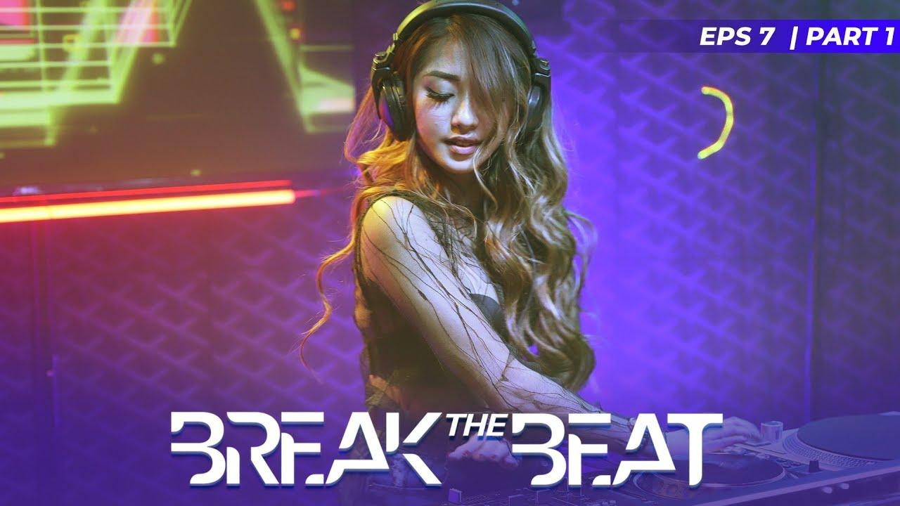 "TOP BREAKBEAT 2020 ""DJ LIE KLIENSKI"" - STUDIO 2 MATA LELAKI"