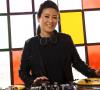 Berkenalan dengan K-Sly, Female DJ Asia Asal Seoul
