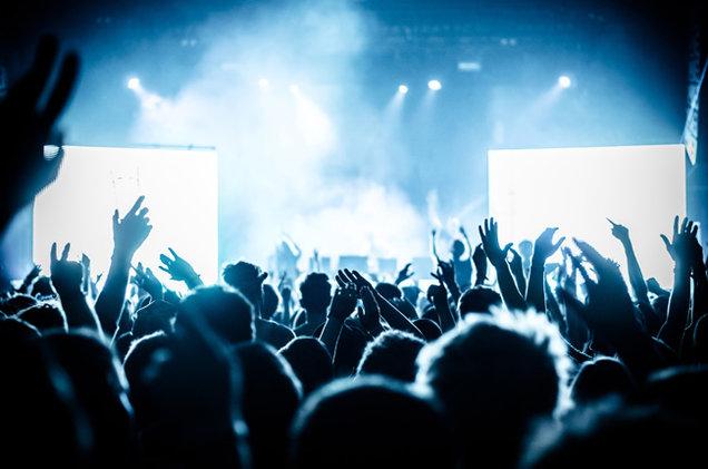 Suka Clubbing? Ini Genre-genre Musik EDM yang Wajib Diketahui