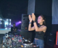 DJ Novi ZBRX yang Mengawali Karirnya sebagai DJ dari Hobi