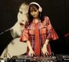 Profil DJ Nicky Haruko, FDJ Top Indonesia