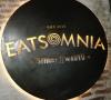 Eatsomnia Fatmawati, Kuliner Malam Lezat di Jakarta Selatan