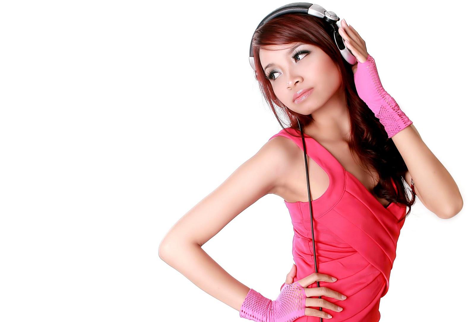 DJ TIRA HAZE