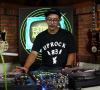 DJ E-One Mengharumkan Nama Indonesia Lewat Musik EDM