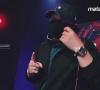 PARTY TRAIN DJ GO PUBLIC BREAKBEAT 2020 FULL BASS