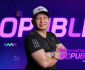 "DJ PLAY FOR ME V2 ""DJ GO PUBLIC"" MUSIC BREAKBEAT TERBARU 2020"