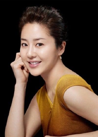 Korean Actor & Actress - KoreanDrama.org
