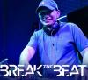 "DJ BREAKBEAT THE SECOND YOUR SLEEP ""DJ GOPUBLIC"" - LIVE STUDIO 2 MATALELAKI 13/03/20"