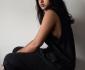 Rubini Sambanthan, Model Peserta ANTM Asal Malaysia