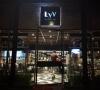 Wisata Malam Cikarang yang Nyaman Hanya di Lyv Kitchen and Bar