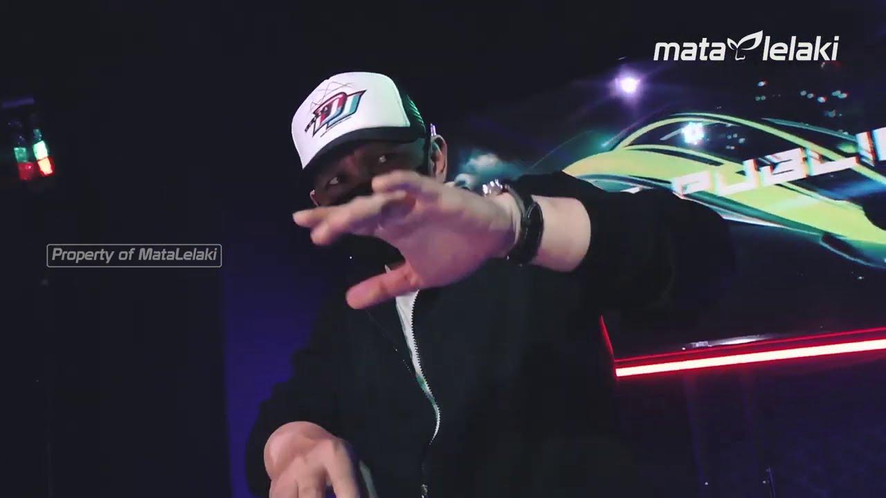 """DJ MELODI BREAKBEAT FULL BASS 2020 """"DJ GO PUBLIC"""""""