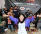 DJ Achadublang, Mojang Bandung yang Menjadi Female DJ Tanah Air