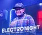 "DJ NISSA ""ELECTRO NIGHT"" SEGMEN 1/3 PERFORM RESIDENT DJ - LIVE STUDIO 2 MATALELAKI 04/02/2020"