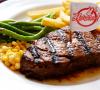 Holycow Steak Melawai, Menyantap Steak Wagyu Dengan Harga Terjangkau