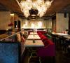4 Restoran Jepang di Jakarta yang Mempunyai Sake Bar