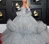 Fashion Selebriti di Grammy Awards 2020