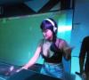 Kisah Unik DJ Dynna Dee, Ibu Sekaligus Female DJ