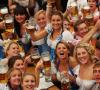 5 Manfaat Baik yang Bisa Anda Dapatkan dari Minum Bir