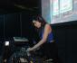 Alice Queen, dari Model Majalah Dewasa ke Dunia DJ
