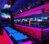 Nu China, Bar & Club Ideal Nikmati Hiburan Malam