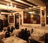 5 Restoran Prancis Paling Recommended di Jakarta