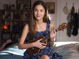 Cantiknya Transformasi Olivia Rodrigo, Penyanyi yang Ngefans dengan Taylor Swift