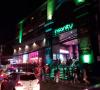 Dunia Malam Bangkok: Insanity Club Populer Di Sukhumvit