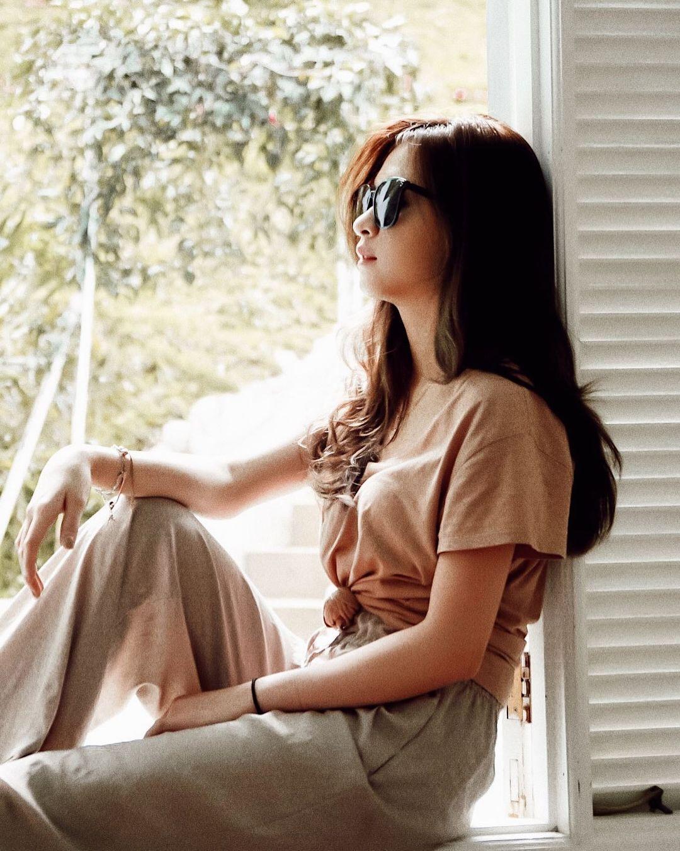 Meutia Maharani, Beauty Influencer yang Jago Bermain game
