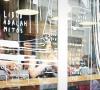 Kedai Kopi Kini Menjadi Tempat Favorit untuk Kencan Online