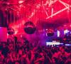 3 Club Malam Yang Pernah Terkenal di Masa Jayanya