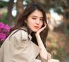 Sosok Han So Hee, Bintang Drakor yang Mempesona Wajah dan Aktingnya