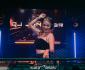 DJ Jennifer Peform at Studio Matalelaki