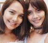 Mengenal Veronika & Valerie Krasna, Model Kembar Pertama di Asia's Next Top Model