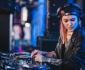 Maya Jane Coles, DJ Blasteran British-Jepang Yang Populer di Dunia