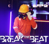 DJ MR SAFETY JUNGLE DUTCH - STUDIO 2 MATA LELAKI