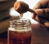 Ini Pemanis Pengganti Gula Agar Tetap Hidup Sehat