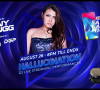 HALLUCINATION DJ LEONY ANGG - LIVE STUDIO 2 MATALELAKI 26/08/2019