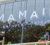 Nongkrong di Mamain Cafe, Cafe Kekinian untuk Mama Gaul dan Balita