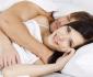 Resolusi 2020 untuk Hubungan Seks Lebih Efektif