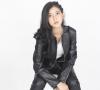 Profil Ratna Kartikasari, Model Muda Belia Penuh Potensi