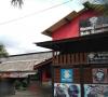 Cafe dan Kedai Bertema Susu di Malang, Asyik Buat Nongkrong