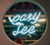Berkunjung Ke Easylee Bar, Iconic Bar di Jakarta Barat