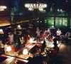 10 Theme Bar Terkeren di Jakarta, Anti Bosan!