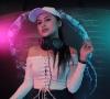 SUARA DJ Eps.8 - Rhany Riyanti (Performance & Talk Show)