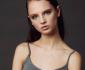 Giselle Norman, Model Remaja Inggris yang Bersinar