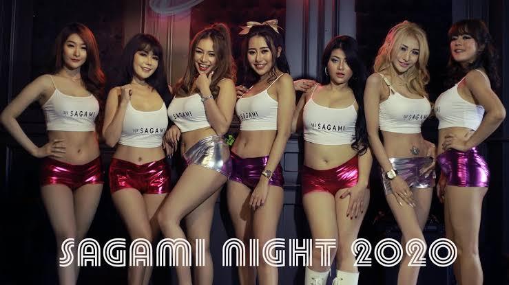 Untuk Ketiga Kalinya, Sagami Idol 2020 Hadirkan Model Berbakat